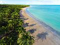 Praia de Ipioca-002.jpg