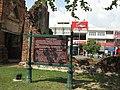Prang Khaek, Lop Buri 04.JPG