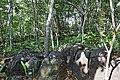 Prasat Phu Fai-001.jpg