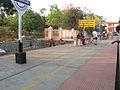 Prashanti Nilayam Railway Station-2.jpg