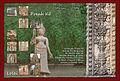 Preah Kô, Lolei (Angkor) (6833745366).jpg