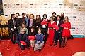 Premios Mestre Mateo 2017 photocall 156.jpg