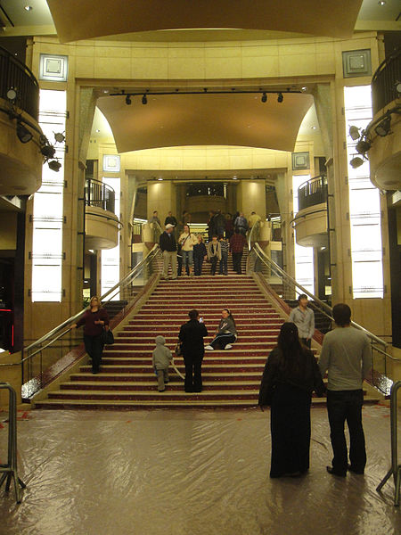 File:Preparing for the 84th Annual Academy Awards - the stairs (6787512310).jpg