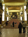 Preparing for the 84th Annual Academy Awards - the stairs (6787512310).jpg