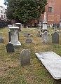 Presbyterian6.jpg