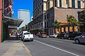 Preserved Facades New Orleans Warehouse District.jpg