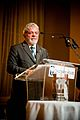 President Lula of Brazil accepting the Chatham House Prize (4080213652).jpg
