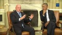 File:President Obama & NASA Astronaut Scott Kelly.webm