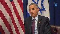 File:President Obama and Prime Minister Netanyahu.webm