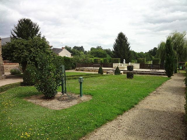Fichier pressac jardin de l 39 wikip dia for Jardin l encyclopedie