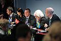 Pressmote med de nordiska statsministrarna pa Noriska radets session 2010.jpg