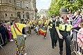 Pride 2013 (8825973626).jpg