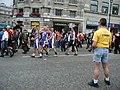 Pride London 2002 26.JPG