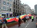 Pride London 2002 53.JPG