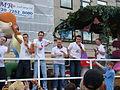 Pride London 2008 076.JPG