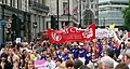 Pride London 2011 MCC banner.jpg
