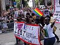 Pride London 2013 091.jpg