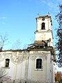 Prigrevica, Catholic Church 02.jpg