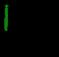 Prim Algorithm 1.png