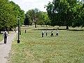 Primrose Hill - geograph.org.uk - 216986.jpg