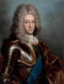 Prince James Edward Stuart, the Old Pretender.png