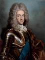 Prince James Edward Stuart, the Old Pretender.png