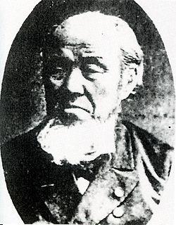 Prince Yamashina Akira Japanese prince