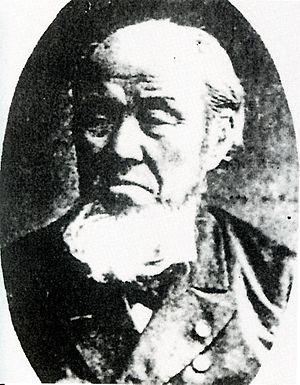 Prince Yamashina Akira - Image: Prince Yamashina Akira