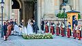 Princess Madeleine of Sweden 24 2013.jpg