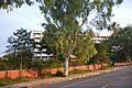 Principal Accountant General Office - Lekha Bhavan - Chandigarh 2016-08-07 9075.JPG