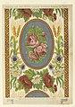 Print, Design in Berlin Wool Work, 1874 (CH 18436111).jpg