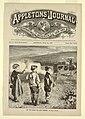Print, On the Road to Lake George, 1869 (CH 18606441).jpg