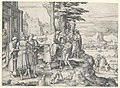 Print, Return of the Prodigal Son, 1510 (CH 18418381).jpg
