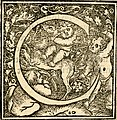 Print, book-illustration (BM 1878,0713.4140-4149 5).jpg