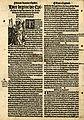 Print, book-illustration (BM 1923,1112.92).jpg