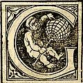 Print, book-illustration (BM 1982,U.2181 2).jpg