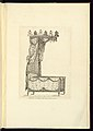 Print (France), 1789 (CH 18284719).jpg