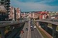 Prishtinë capital city Prishtina.jpg