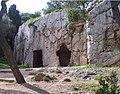 Prisión de Sócrates.JPG