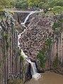 Prismas Basálticos, Huasca de Ocampo, Hidalgo, México, 2013-10-10, DD 25 edit.JPG