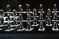 Pro Football Hall of Fame (37923195705).jpg