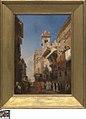 Processie in Verona, 19de eeuw, Groeningemuseum, 0040789000.jpg