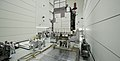 Processing of GOES-S at Astrotech Space Operations (KSC-20171205-PH MAS01 0034).jpg