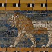 Processional Way, Babylon - Google Art Project-x0-y0.jpg