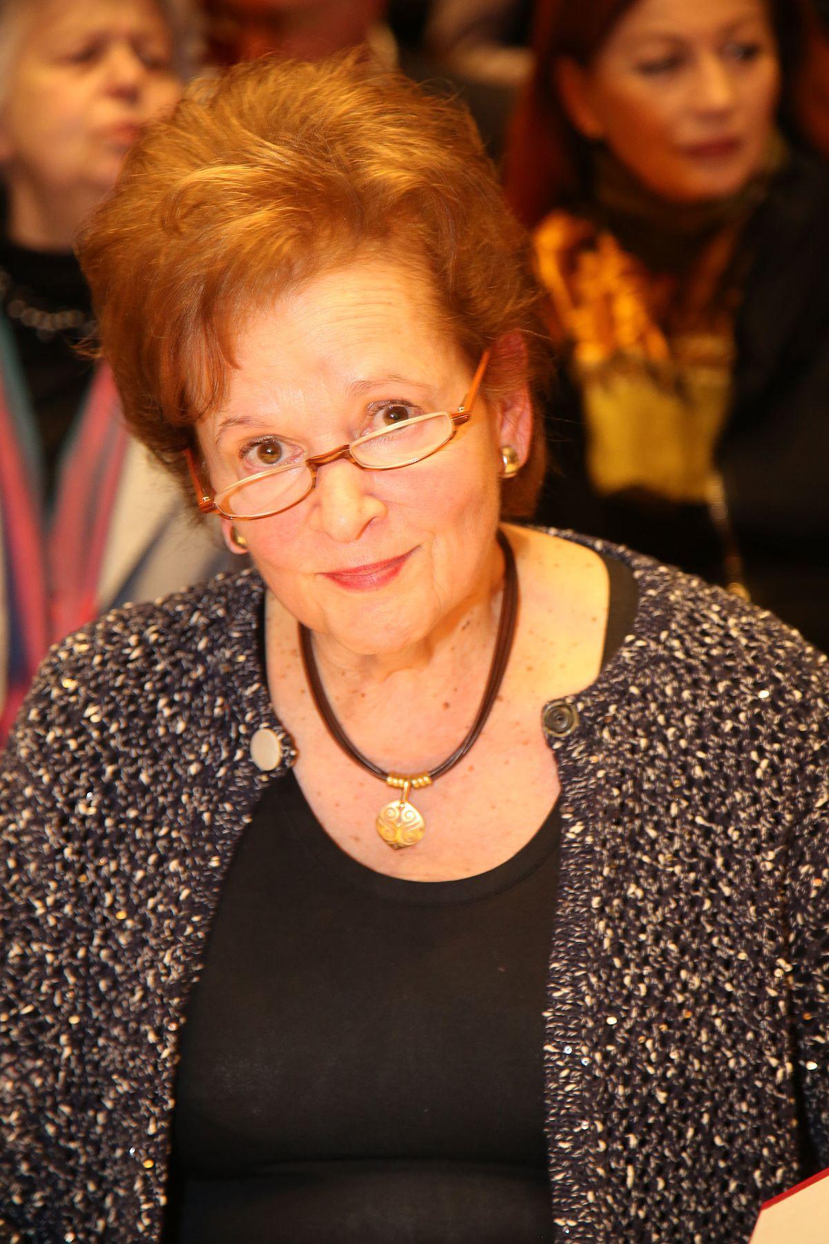 Communication on this topic: Kiele Sanchez, maria-venuti/