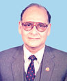 Prof AIM Mafakhharul Islam.jpg
