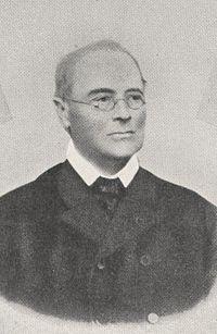 Professor Alois Schmid1906JS.jpg