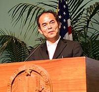 Professor Shuji Nakamura (Cropped).jpg