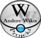 Projekt Andere Wikis