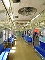 Promenade of the Kyoto Railway Museum 28.jpg
